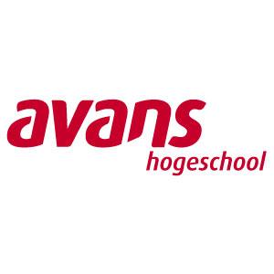 Avans hogeschool is partner van VOLOP Waalwijk
