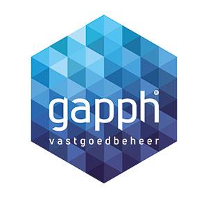 Gapph is partner van VOLOP Waalwijk
