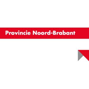 Provincie Noord-Brabant is partner van VOLOP Waalwijk