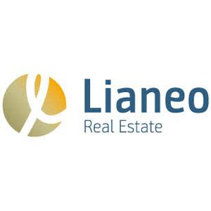 Lianeo is partner van VOLOP Waalwijk
